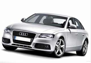 audi reports record sales in india at 10 851...