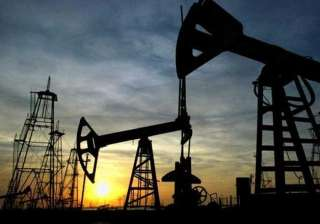oil prices drip down to 45 per barrel lowest in...