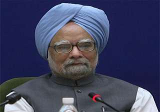 formidable challenges on energy front says pm -...