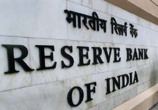 india may be affected due to renewed euro zone...