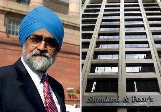 india s long term growth potential is 8 9 pc says...