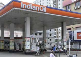 indian oil to invest rs 8 000 cr in koyali...