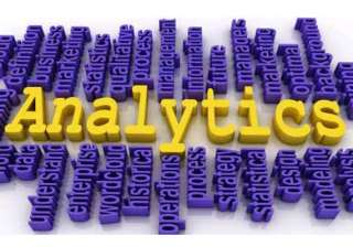 indian analytics market to more than double to...