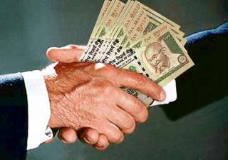indian private sector can partner republic of...