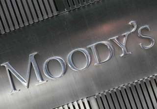 indian economy is facing stagflation says moody s...