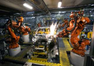 industrial production inflation monsoon to drive...
