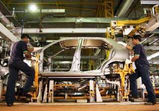 industrial growth bounces back to 5.9 pc - India...