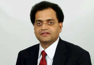 infosys global sales and marketing head quits...