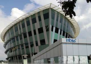 infosys faces 35 million penalties for visas...