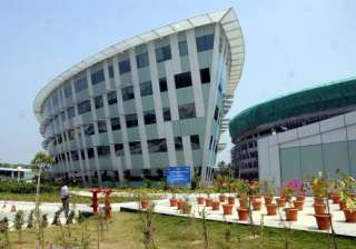 infosys inducts three members in top decision...