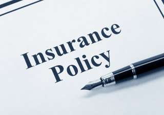 insurer has to pay 3rd party even if policy...