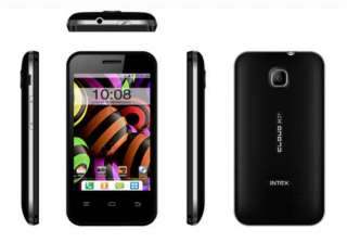intex launches 3g enabled cloud y11 at rs 4490 -...
