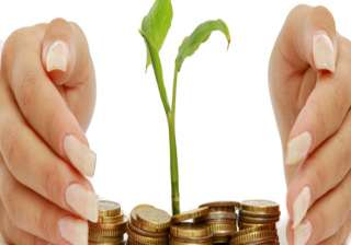 investor wealth rises by rs 16 lakh cr in q1 fy...