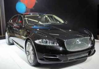 jlr invests 45 mn in new press line at halewood...