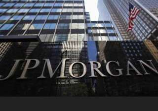 jpmorgan selling physical commodities business -...