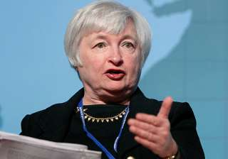janet yellen likely to replace ben bernanke as us...
