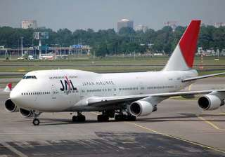 japan airlines sign 9.5 bn deal with airbus -...