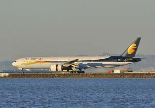 jet airways launches week long sale of low fare...