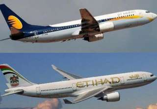 jet ethihad deal eyes sebi cci approvals - India...