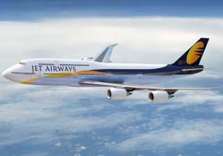 jet airways seeks govt clearance to cut down...