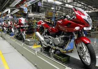india s gdp grows at 4.4 in june quarter lowest...