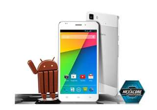karbonn launches new octacore and hexacore...