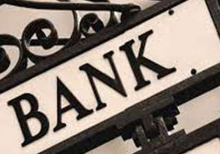 kerala branch of women s bank to open on monday -...