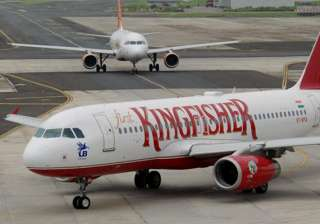kingfisher ai express warned of action if no...