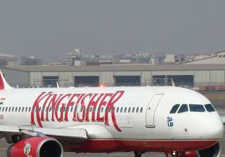 kingfisher fails to pay dec service tax dues by...