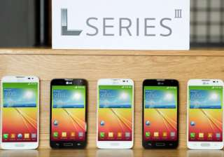 lg launches l90 smartphone with android kitkat -...