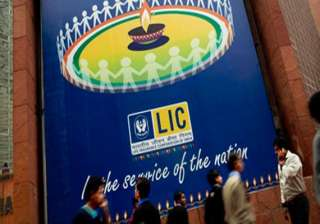 lic buys scrips worth rs 14 500 cr in 15 sensex...