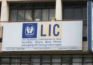 lic to increase equity investment this fiscal...