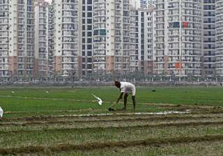 land bill property prices to rise acquisition to...
