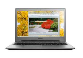 lenovo launches ideapad z510 for rs 52 954 -...
