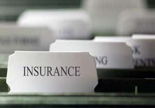 life insurance sector can grow to 2 2.5 times by...