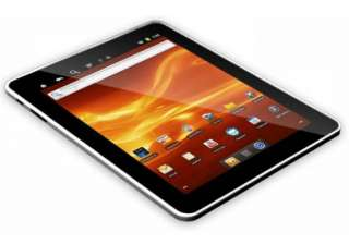 low cost tablets drive sales up by 56 in 2013 idc...