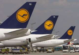 lufthansa to offer wirelessly streamed in flight...