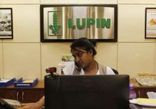 lupin buys mexico s laboratorios grin forays into...