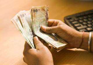 mf accounts drop by over 15 lakh in april sept -...