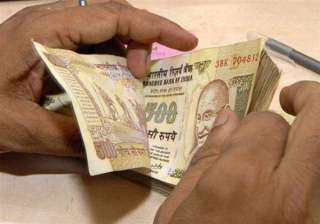 mfis to grow 30 35 for 3 years icra - India TV