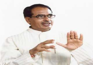 mp govt not to reduce more vat on petrol - India...