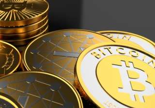 mt. gox finds 200 000 missing bitcoins - India TV
