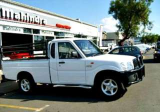 mahindra s growth in south africa boosted by new...