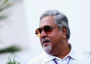 mallya ranks 84th in forbes india rich list -...