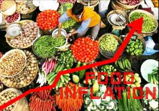 may inflation rises to 6.01 fm for action against...