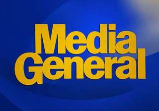 media general to buy lin in deal worth 1.6b -...