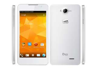 micromax canvas blaze hd eg116 available online...