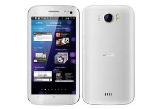 micromax ties up with aircel and mediatek - India...