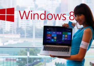 microsoft windows 8.1 upgrade available as free...