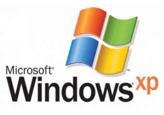 microsoft offering rs 6100 discount on users...
